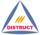 logo Distruct