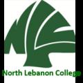DISTRUCT Client - North Lebanon College